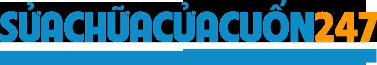 logo sửa ghế matxa
