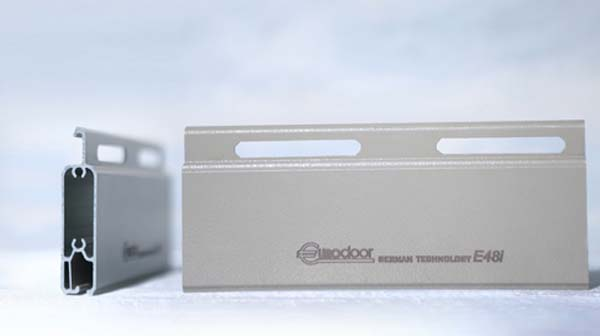 Sửa chữa cửa cuốn Eurodoor tại Hà Nội