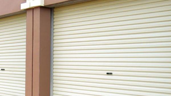 Cửa cuốn Doortec có những ưu điểm gì?